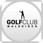 Golfclub Waldkirch